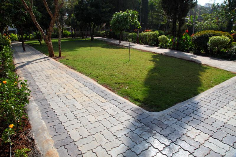 Hindustan Cement Pipes Amp Concrete Works Nashik